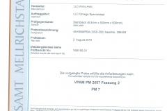 VPAM_PM7-1
