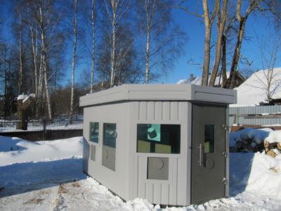 Cabin3