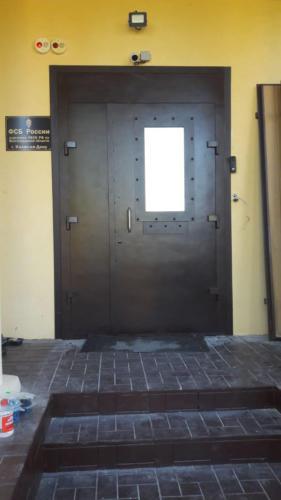 Дверь 2-min